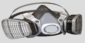 Respirator 1.png