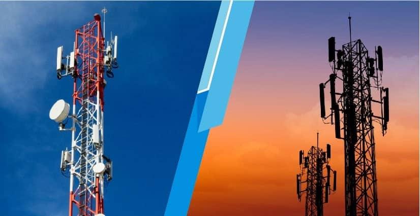 3g wireless cellular alarm monitoring cornerstone protection