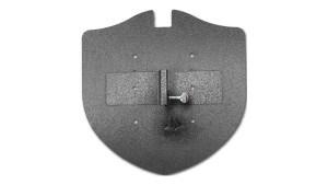 Garage Shield Product