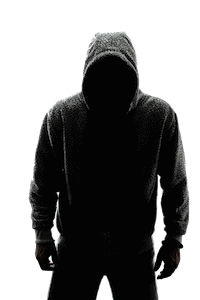 Defend against home intrusion