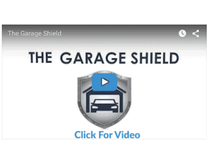 garage shield video thumbnail