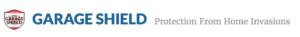 Garage Shield Email Header