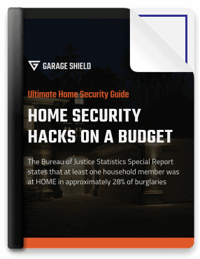 Quick and easy lessons from a home security expert.