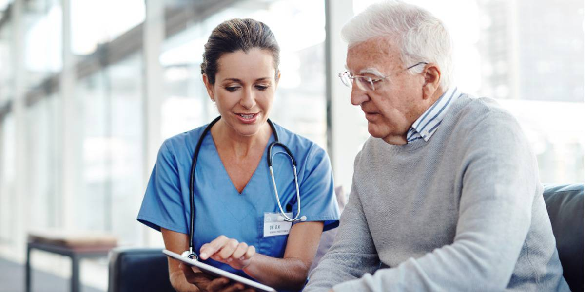 Is My Medical Alert System Covered by Medicare?