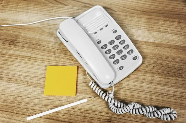 Can I Get a Home Security System Without a Phone Line in 2020?