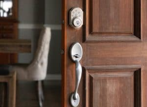 6 Simple Home Safety Tips to Help Protect Your Home| Protect Your Home