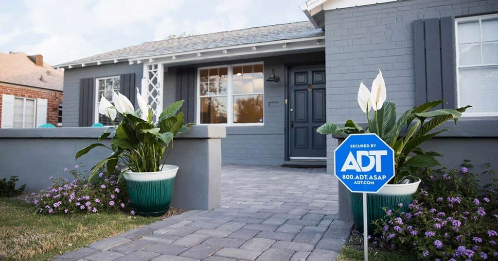 ADT Cameras Guide: Indoor vs. Outdoor vs. Video Doorbell Cameras