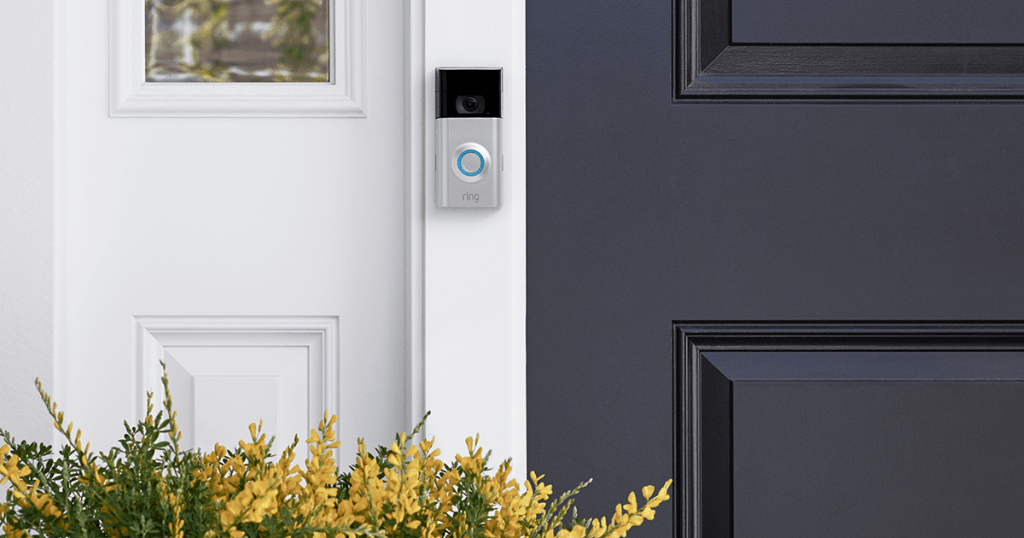 How to Install a Ring Video Doorbell in 10 Easy Steps