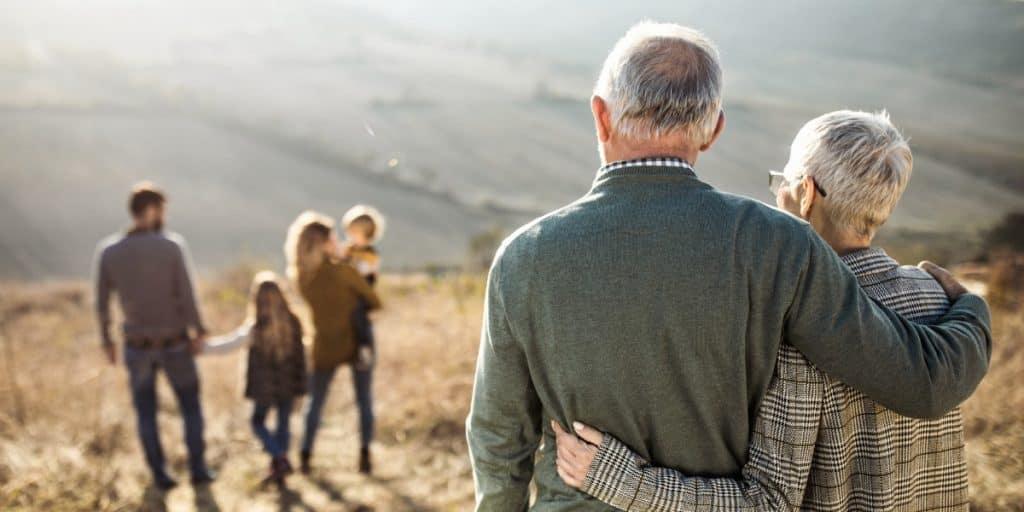 ADT Medical Alert Review | SafeWise.com