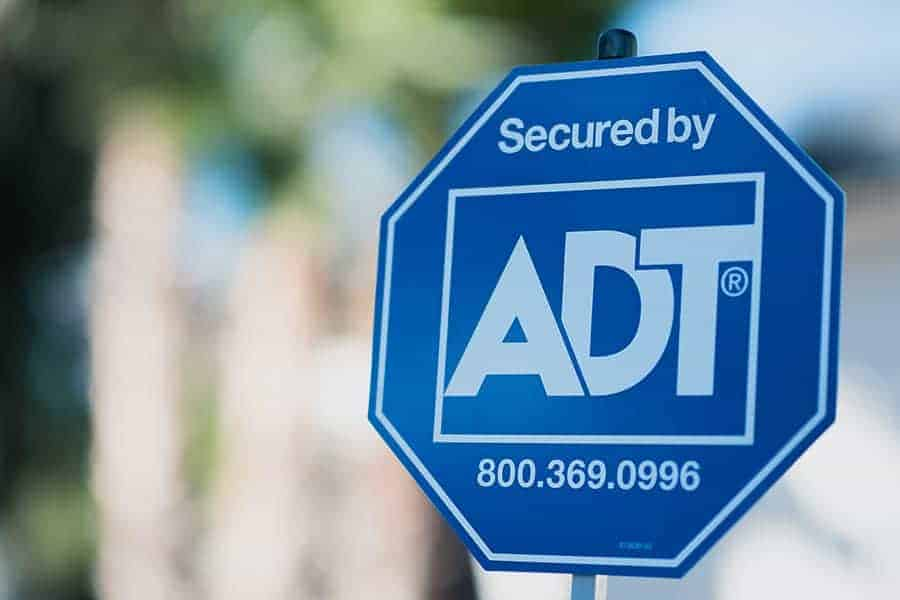 ADT vs. Protect America|ASecureLife.com