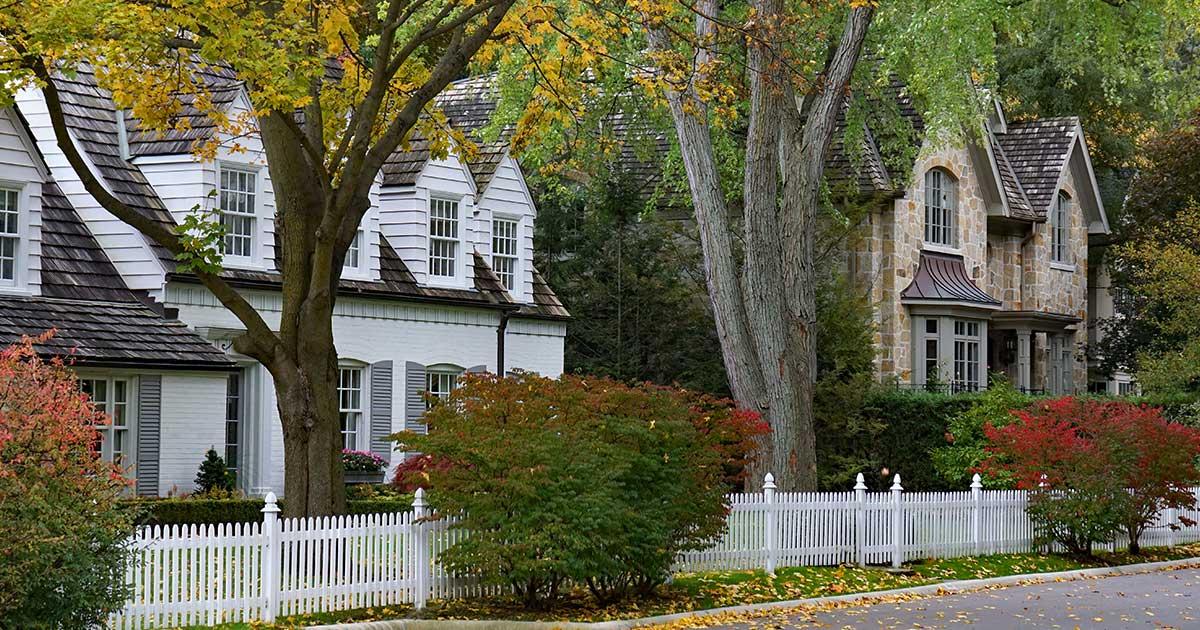 SimpliSafe vs. Ring Alarm Home Security