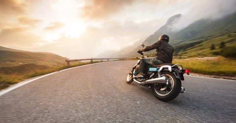 10 Motorcycle Safety Tips Every Rider Should Know