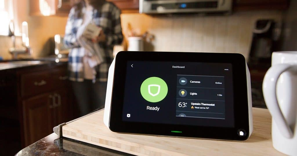 Comcast Home Security Review | SafeWise