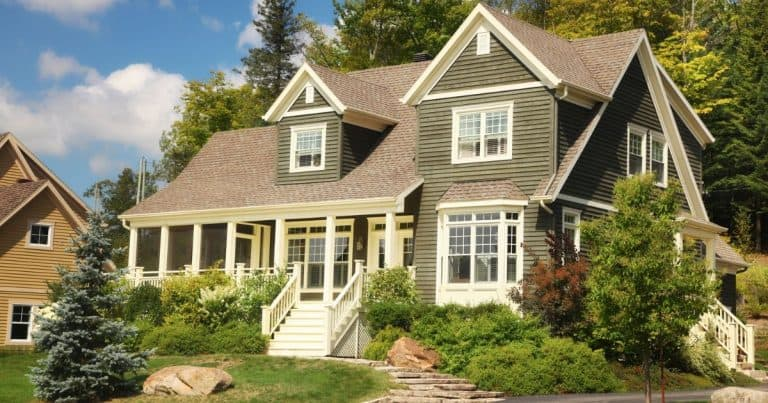 5 Tips for Securing Your Vacation Home