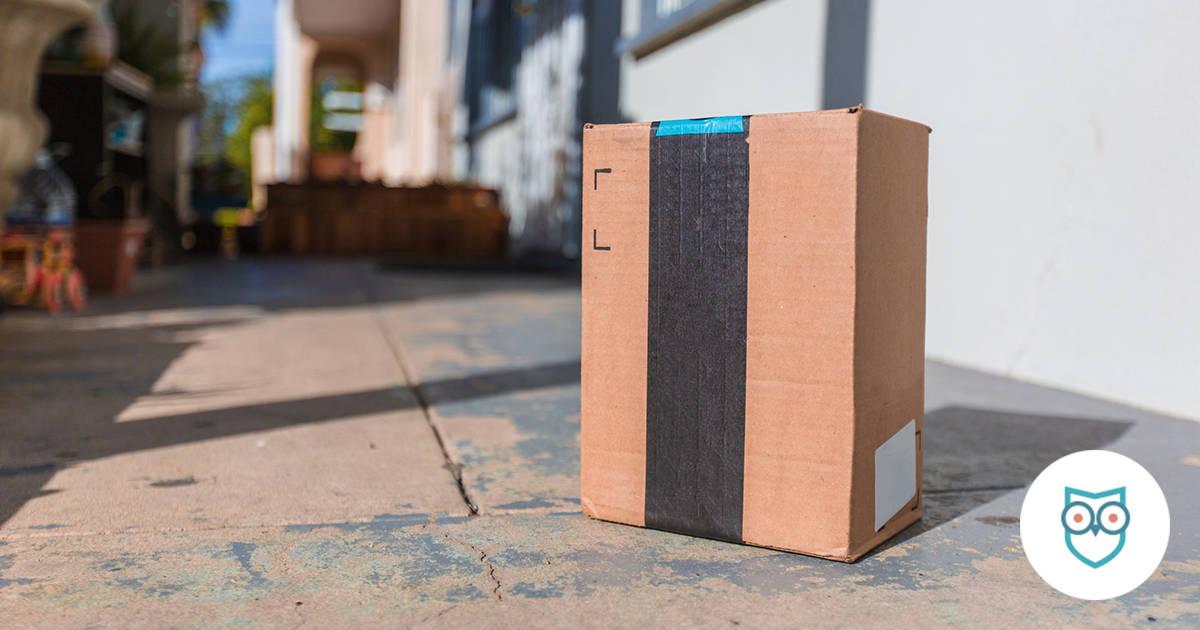 Security Transfer To Avoid Amazon Bundle Theft