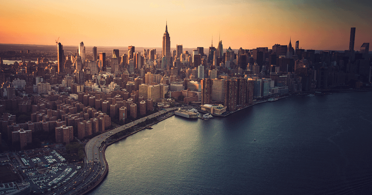 Best Home Security Systems in New York City in 2020