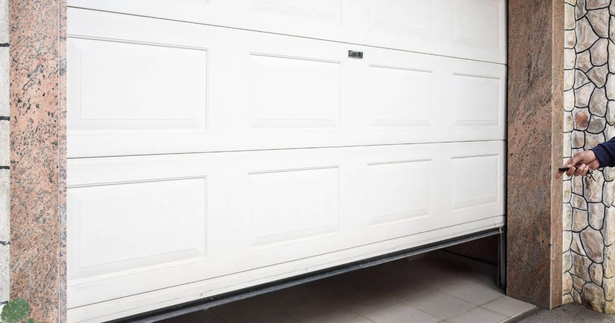 Best Smart Garage Door Openers of 2020