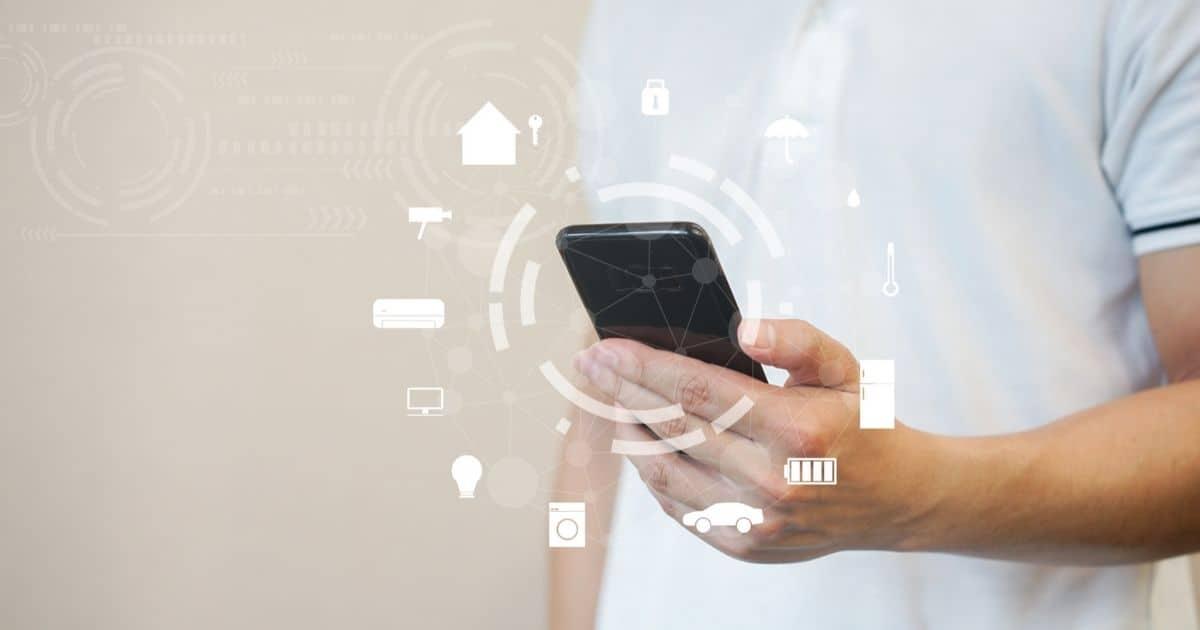 Samsung SmartThings Center Evaluation|SafeWise