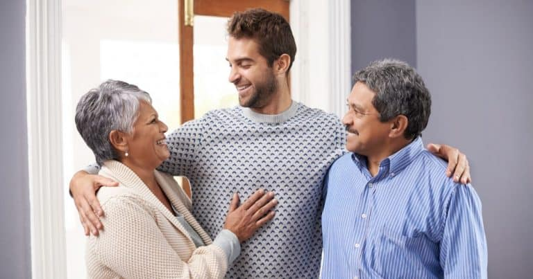 How to Talk to Your Parents about a Medical Alert System