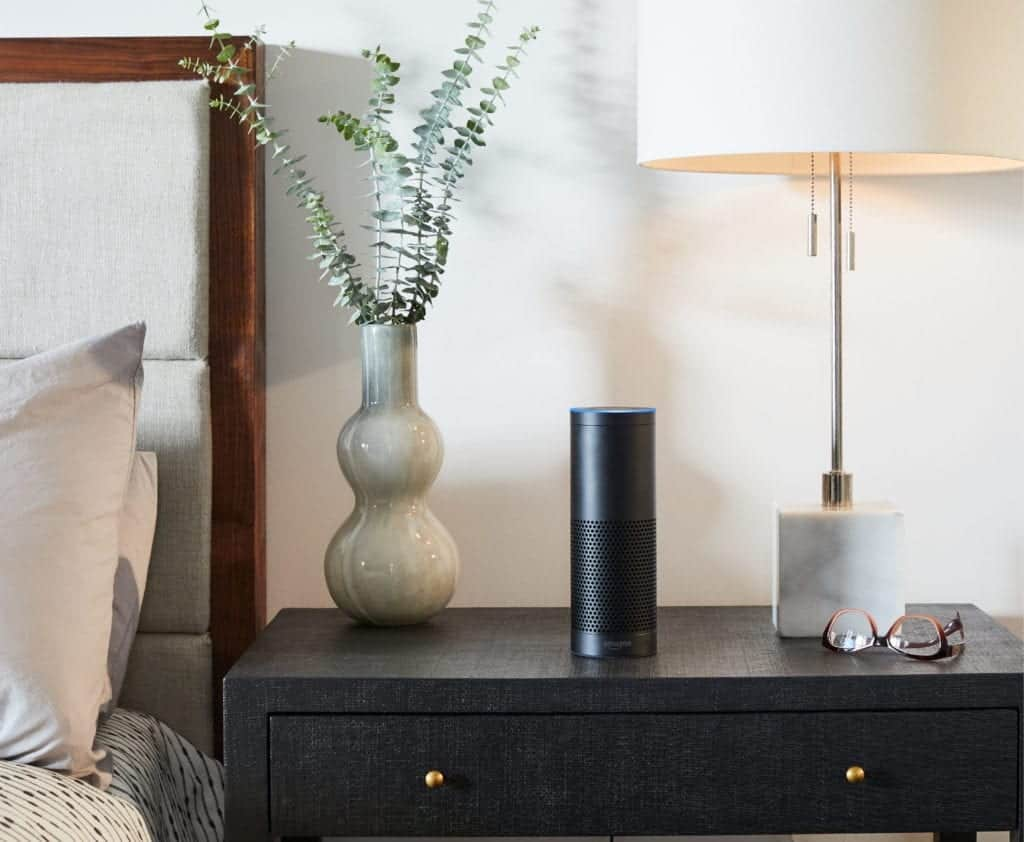 How to Automate Your Home with Amazon Alexa