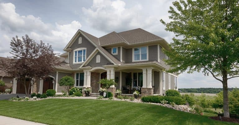 10 Surprising Things NOT Covered by Your Home Warranty
