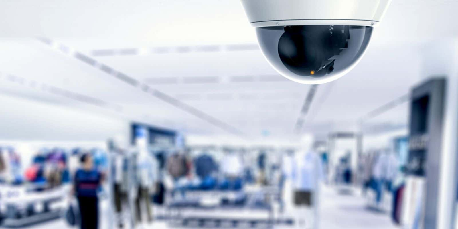 security alarm systems for business cornerstone protection