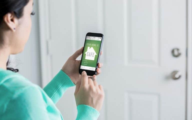 Securing your Smart Device (and Smart Home) from Hackers