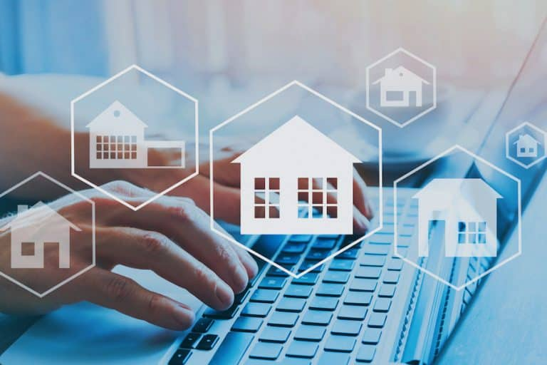 Compare 2020's Home Security Systems