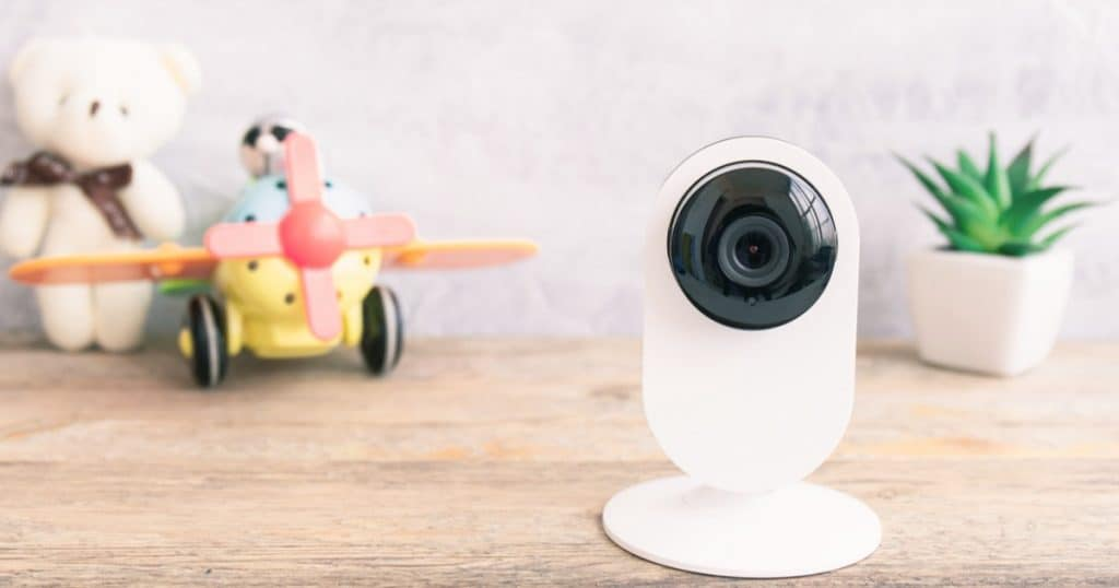How to Keep Your Smart Home Safe from Hacking