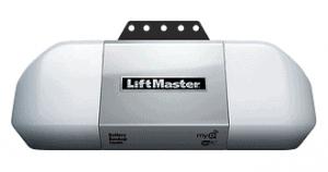 LiftMaster Garage Door Opener 8360 WLB