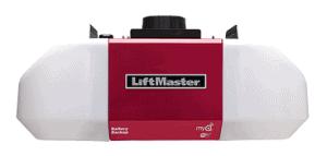 LiftMaster Garage Door Opener 8550 WLB