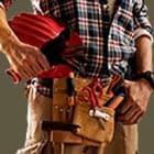 Tips To Help Improve Garage Security