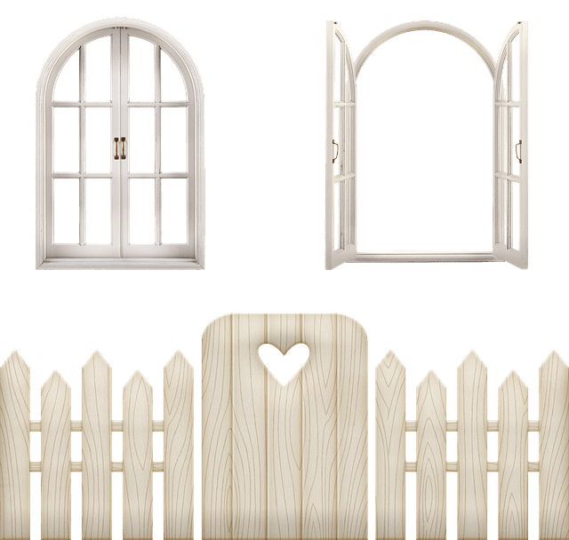 Garage Doors | A special Mother's Day gift
