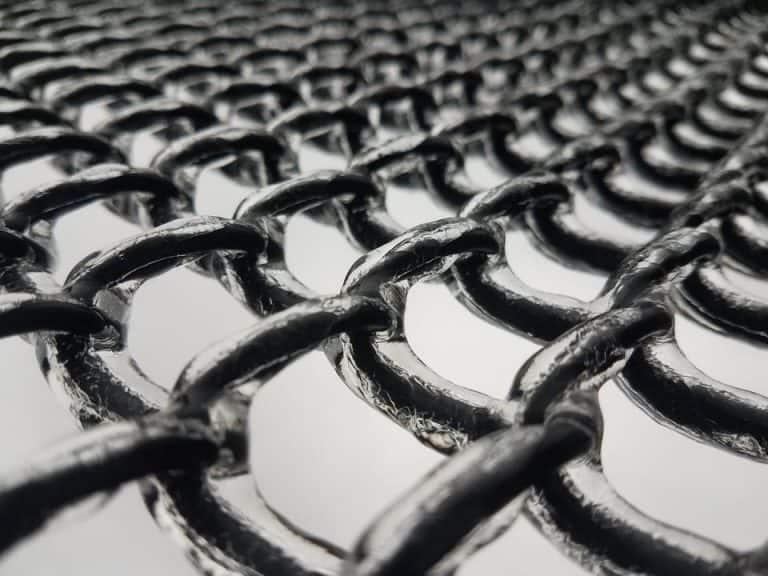 Chain vs Belt: Which Garage Door Opener Is Best?
