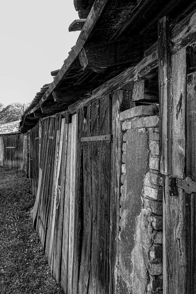Garage Door Blog – Garage Door Opener Horsepower Archives