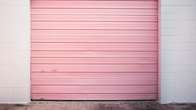 How To Stop Your Garage Door From Opening On Its Own