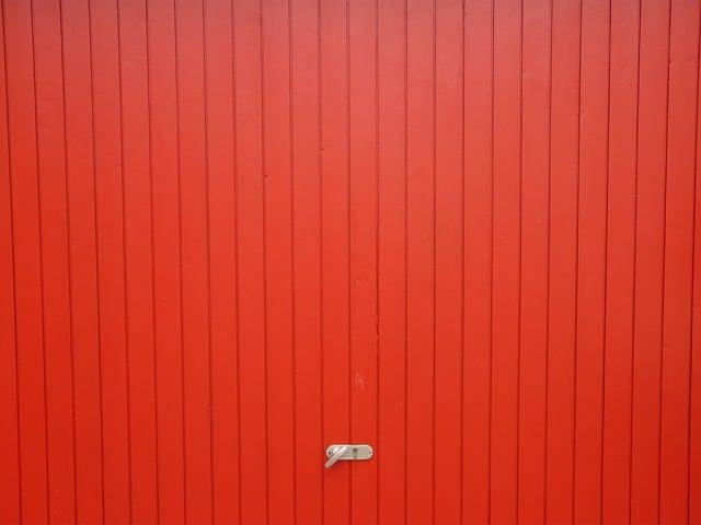 Garage door openers | The best buy is the 8550W