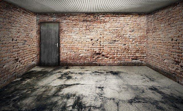 Garage doors   LED light bulbs for door openers