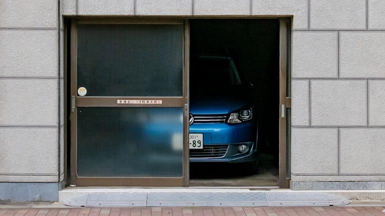 Choosing the Best Garage Door Material