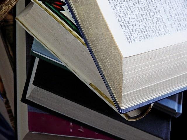 Case Study – Just Rolling Along, Herriman, UT