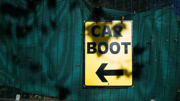 Garage Door Photo-Eye Sensing Unit Troubleshooting