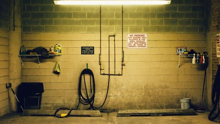 5 Cause Your Garage Door to Stop Operating