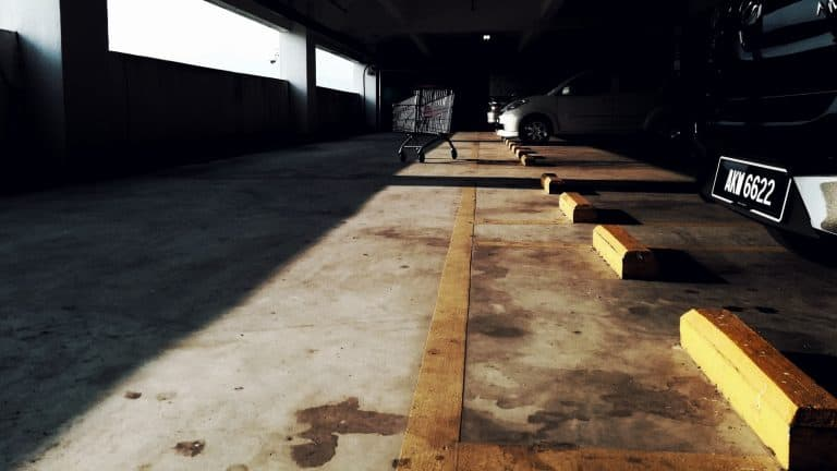 How to Open and Then Secure Your Garage