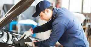The Tax Implications of Using Your Garage for Business
