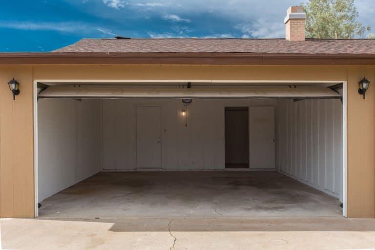 Open Garage 24/7 Garage Door Medical Professional