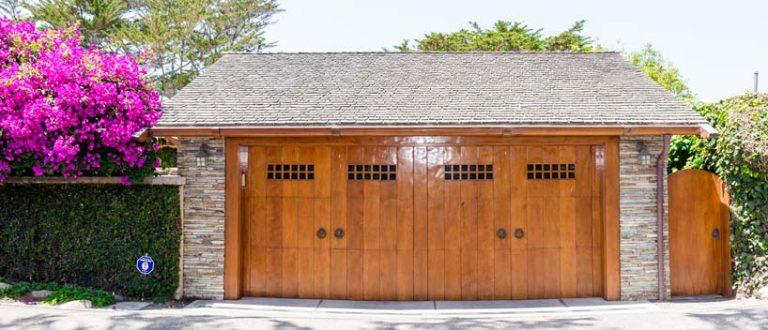 New Year Upgrade! | Garage Door Doctor