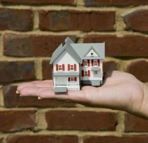 Canadian homebuyers' preferences for 2016