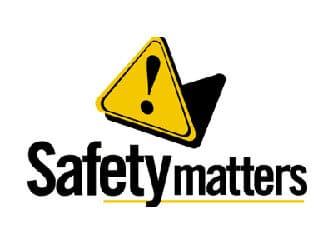 Security and Security of your Garage Door