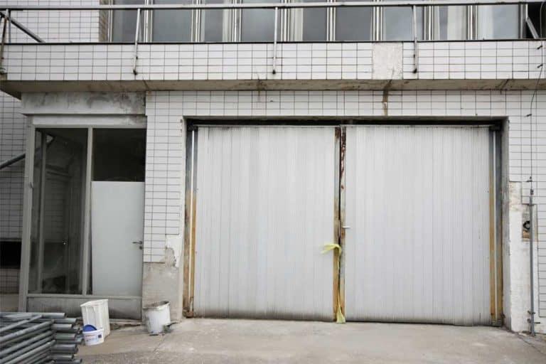 Get Your Quick Fix! | Garage Door Doctor