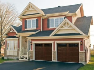 Need a Garage Door Replacement? Don't Forget the Window!